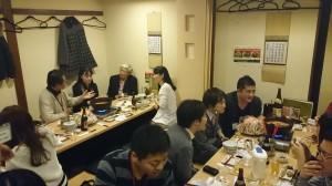 2014年世代間交流会(高41期~51期の会)_8