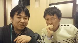 2014年世代間交流会(高41期~51期の会)_7