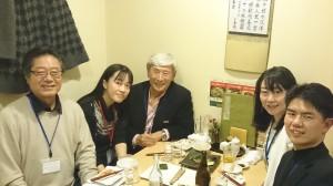 2014年世代間交流会(高41期~51期の会)_6