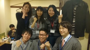 2014年世代間交流会(高41期~51期の会)_2