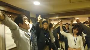 2014年世代間交流会(高41期~51期の会)_10