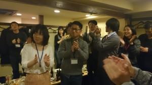 2014年世代間交流会(高41期~51期の会)_11